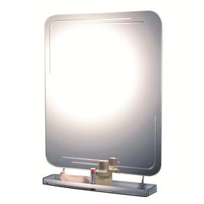 Espelheira-Cris-Belle-com-Gravacao-49x65cm-Crismetal-642