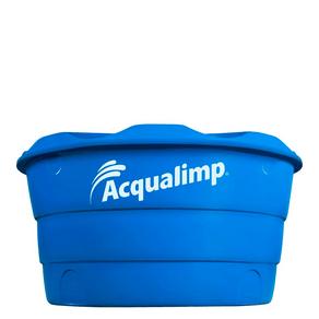 Caixa-D-agua-500L-Basica-Acqualimp-95728