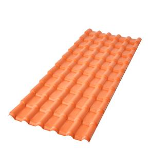 Telha-Colonial-de-PVC-230x88-Ceramica-Terra-Cota-Lux-Telhas-99318