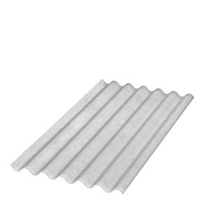 Telha-Fibrocimento-Ecologica-Tropical-244x110-Eternit-42090