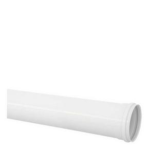 Tubo-de-Esgoto-Primario-3M-100MM-Branco-Tigre-4067