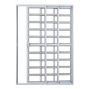 Porta-Balcao-Malta-Lado-Direito-210x150cm-3-Folhas-Travessa-Branca-Prado-Aluminios-92016