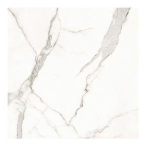 Piso-Cristalato-Venezia-Retificado-Polido-74x74cm-Fioranno--CX-220M²--100726