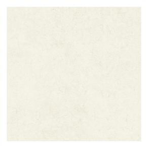 Piso-Cristalato-Bremem-Retificado-Acetinado-75x75cm-Fioranno--CX-225M²--100682