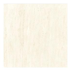 Piso-HD-Gerona-Plus-Brilhante-Retificado-62x62cm-Cecafi--CX-232M²--99543