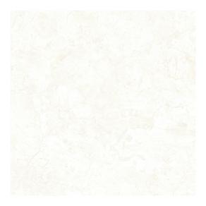 Piso-HD-Monviso-Plus-Brilhante-Retificado-38x75cm-Idealle--CX-200M²---99563--Valor-exibido-por-M²