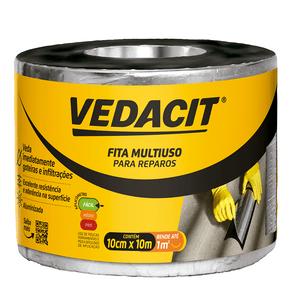Fita-Multiuso-Impermeabilizante-para-Reparos-10cmx10m-Vedacit-100030
