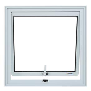 Janela-de-Aluminio-Boldie-Maxim-Ar-60x60-Branca-Prado-Aluminios-90908
