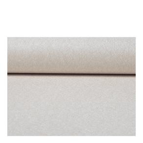 Papel-de-Parede-Vinilico-CM36834-10mx53cm-Evolux-99598