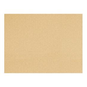 Papel-de-Parede-Vinilico-D182938-10mx53cm-Evolux-95313