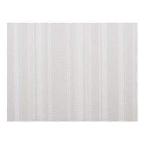 Papel-de-Parede-Vinilico-D184679-10mx53cm-Evolux-95306