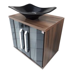Gabinete-para-Banheiro-545cm-Veneza-San-Remo-Imob-97217
