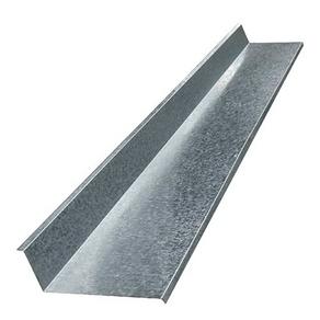 Rufo-Externo-em-Aco-Galvanizado-Corte-20-2M-Calha-Forte-80944