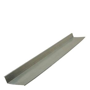 Rufo-Externo-em-Aco-Zincado-Corte-20-3M-Calha-Forte-80948