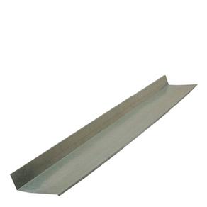 Rufo-Externo-em-Aco-Galvanizado-Corte-28-2M-Calha-Forte-80945