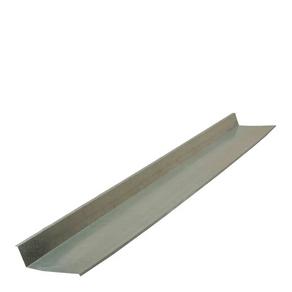 Rufo-Externo-em-Aco-Galvanizado-Corte-28-3M-Calha-Forte-80949