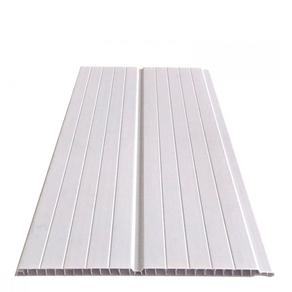 Forro-PVC-Rigido-8mm-4m-Branco-Gelo-Sanifix-88267