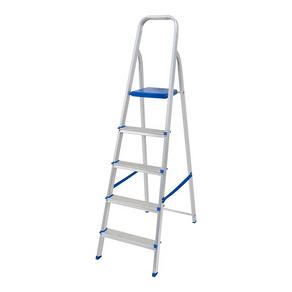 Escada-Domestica-de-Aluminio-5-Degraus-Real-Escadas-95128