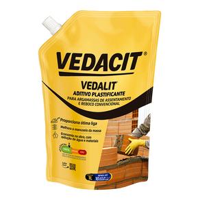 Vedalit-1-Litro-Vedacit-100892
