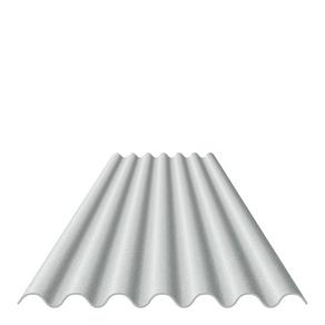 Telha-de-Fibrocimento-Vogatex-Ecologica-244X50X4cm-Eternit-42087