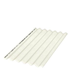 Telha-Termica-de-Fibrocimento-TopConfort-244x110x06cm-Branca-Brasilit-99537