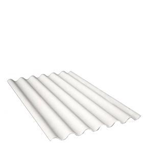Telha-Termica-de-Fibrocimento-TopConfort-244x110x05cm-Branca-Brasilit-99538