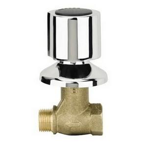 Registro-de-Pressao-Banheiro-Chuveiro-Parede-C40-Light-1416-3-4-Cromado-Bognar-84954