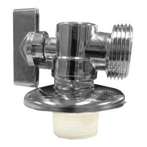 Registro-Esferico-para-Maquina-de-Lavar-1350-DN15-1-2-Cromado-Bognar-99582