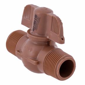 Registro-Esferico-PVC-Borboleta-3-4-Tigre-85344