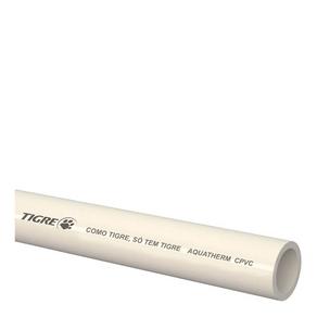 Tubo-Aquatherm-Soldavel-22mm-3m-CPVC-Branco-Tigre-2568
