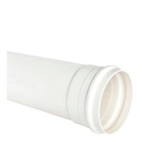Cano-PVC-para-Esgoto-150mm-3m-Tigre-2613