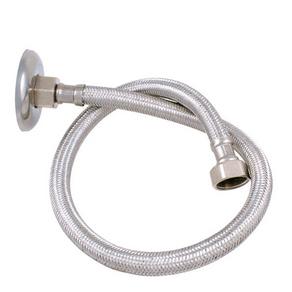 Tubo-Flexivel-Trancado-Inox-1940-40cm-Forusi-85786