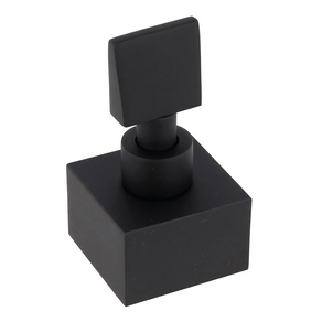 Acabamento-para-Registro-Padrao-32mm-40mm-Deca-Grande-Prima-Preto-Fani-97700