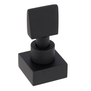 Acabamento-para-Registro-Padrao-15mm-20mm-Deca-Pequeno-Prima-Preto-Fani-97699