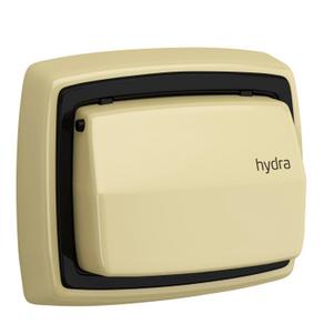 Acabamento-para-Valvula-4900E-Hydra-Max-Bege--Deca-32879