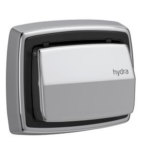Acabamento-para-Valvula-4900E-Hydra-Max-Cromado-Deca-32877