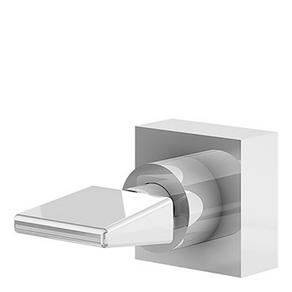 Acabamento-para-Registro-Padrao-15mm-20mm-Deca-Pequeno-Prima-Cromado-Fani-97669
