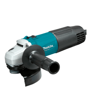Esmerilhadeira-Angular-4.1-2--115mm--220V-M0901B-Makita-100432