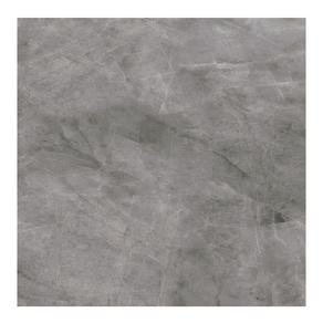 Porcelanato-Polido-Retificado-Pulpis-A--84x84--Grafite-Delta--CX-280M²--100926