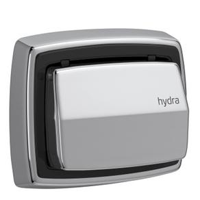 Valvula-de-Descarga-Hydra-Max-2550-C112-4550504-Cromada-Deca-2055