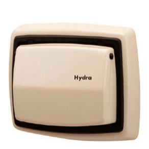 Valvula-de-Descarga-Hydra-Max-2550-C112-4550504-Bege-Deca-2058