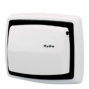 Valvula-de-Descarga-Hydra-Max-2550-E112-4550504-Branca-Deca-2059