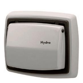 Valvula-de-Descarga-Hydra-Max-2550-E112-4550504-Cinza-Deca-2060