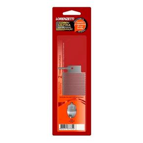 Resistencia-para-Aquecedor-Ultra-Maxi-2-Temperaturas-127V-4600W-Lorenzetti-99369