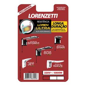 Resistencia-para-Chuveiro-Acqua-Duo-Star-Storm-Ultra-3065A-220V-6800W-Lorenzetti-8980