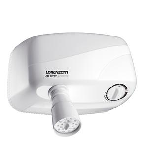 Chuveiro-Eletronico-Jet-Turbo-Multitemperatura-com-Pressurizador-220V-7800W-Branco-Lorenzetti-14646