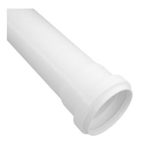 Tubo-de-Esgoto-Serie-Normal-PVC-100mm-3m-Fortlev-93341