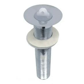 Valvula-Metalica-para-Cuba-de-Sobrepor-Apoio-1--7-8-Bognar-91306