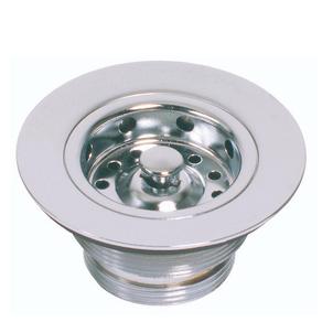 Valvula-Pia-Americana-Cesta-em-Metal-VM1622CP-3-1-2-1-1-2-Gtres-1868