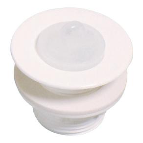 Valvula-de-Plastico-para-Pia-Comum-VP1600P-2-1-Branca-Gtres-1864